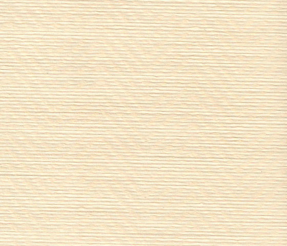 Zigzag 86.003 by Agena | Drapery fabrics