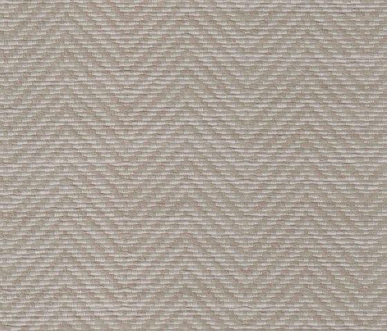 Zigzag 86.001 by Agena   Drapery fabrics
