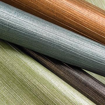 Affinity by Patty Madden Software Upholstery | Drapery fabrics