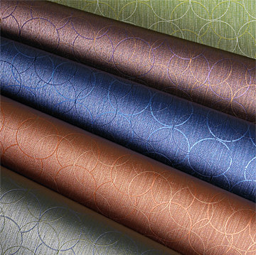 Olympus by Patty Madden Software Upholstery | Drapery fabrics
