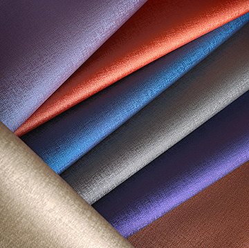 Rivera von Patty Madden Software Upholstery | Wandbehänge
