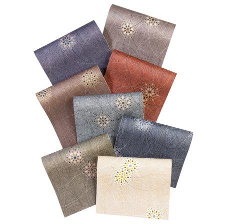 Vortexia by Patty Madden Software Upholstery | Drapery fabrics