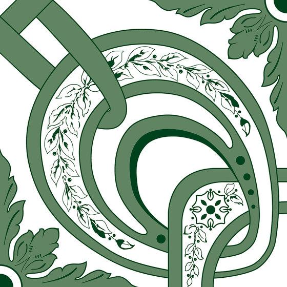 LR POR 169 von La Riggiola | Keramik Fliesen