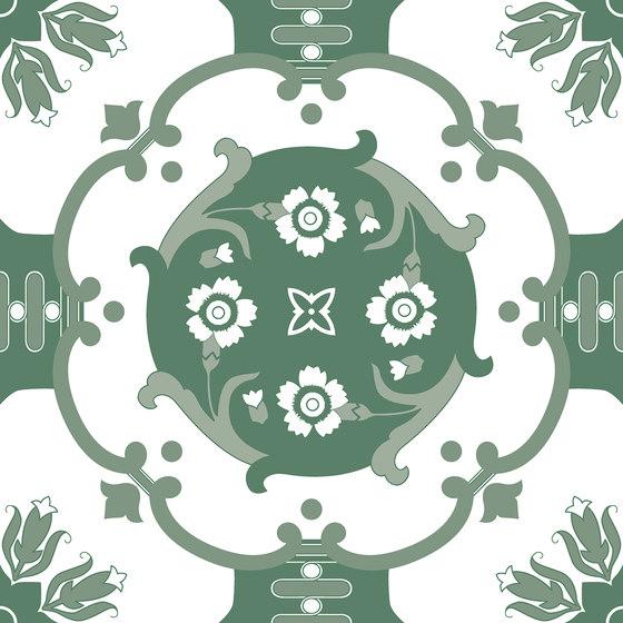 LR POR 170 by La Riggiola | Ceramic tiles