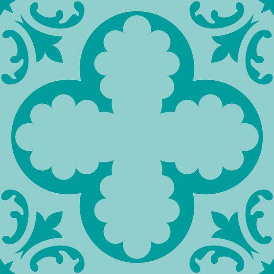 Lr por 172 piastrelle ceramica la riggiola architonic - La riggiola piastrelle ...