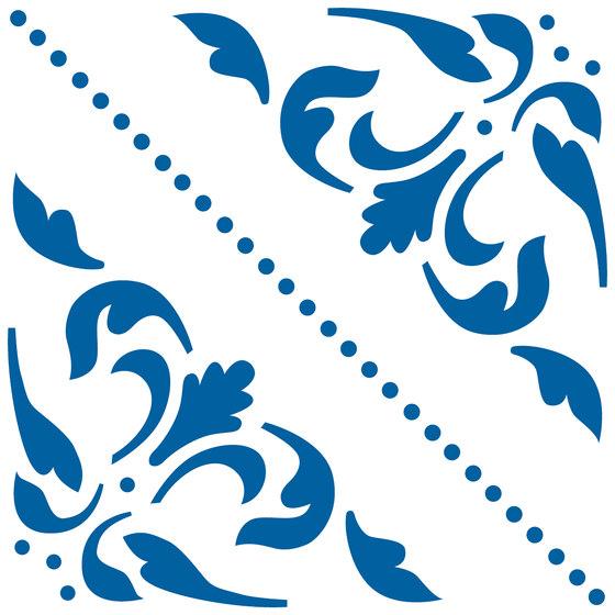 LR POR 181 by La Riggiola | Ceramic tiles