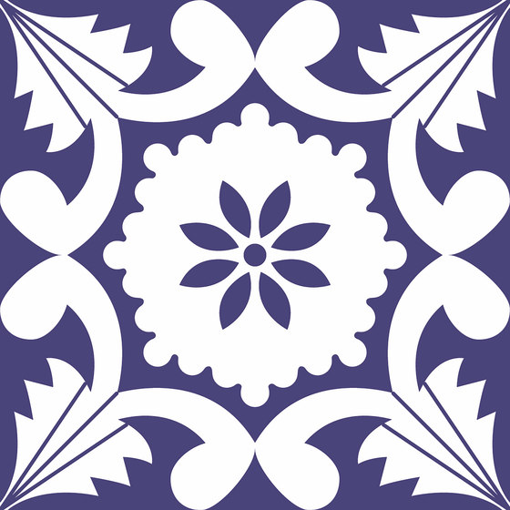 LR POR 187 di La Riggiola | Piastrelle ceramica