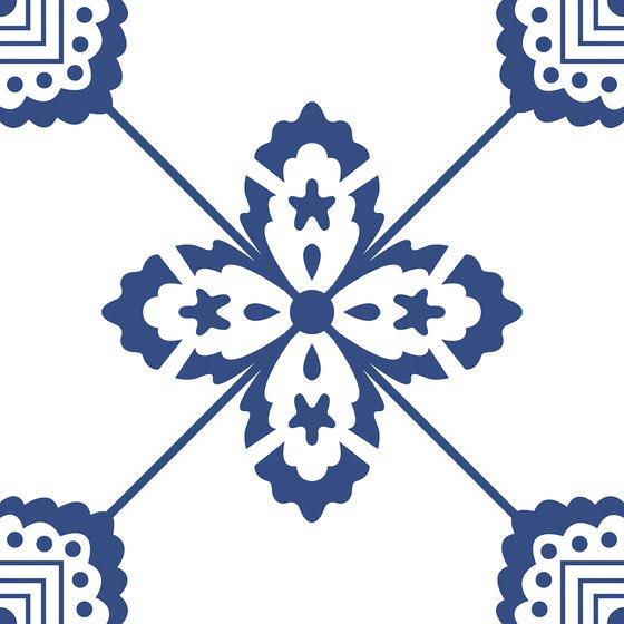 LR POR 191 by La Riggiola | Ceramic tiles