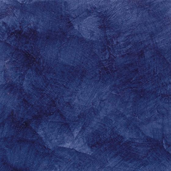 Serie antico po blu piastrelle ceramica la riggiola architonic - La riggiola piastrelle ...