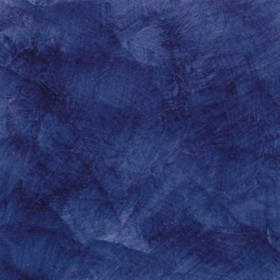 Serie Antico PO Blu de La Riggiola | Carrelage céramique