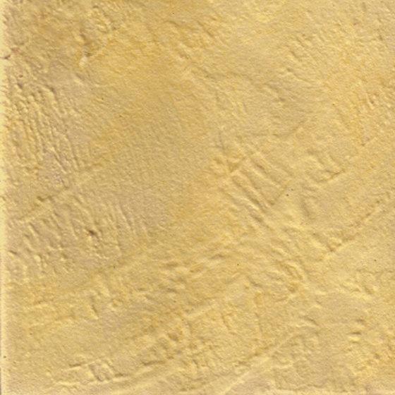 Serie Antico PO Corda de La Riggiola | Baldosas de cerámica