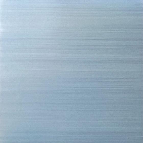 Serie Bicolor LR PO F crepuscolo chiaro by La Riggiola | Floor tiles