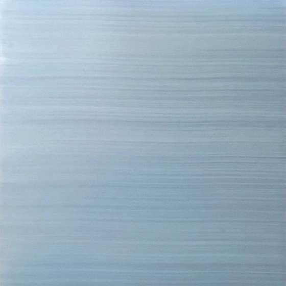 Serie Bicolor LR PO F crepuscolo chiaro de La Riggiola | Baldosas de cerámica