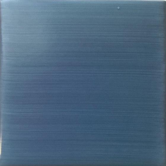 Serie Bicolor LR PO F crepuscolo scuro de La Riggiola   Baldosas de cerámica