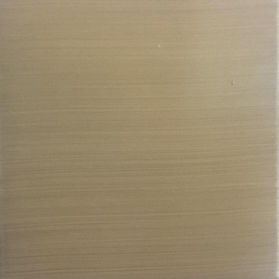 Serie Bicolor LR PO D tortora E von La Riggiola | Keramik Fliesen