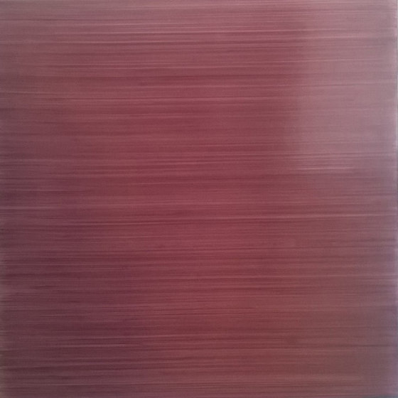 Serie Bicolor LR PO L lilium by La Riggiola | Ceramic tiles
