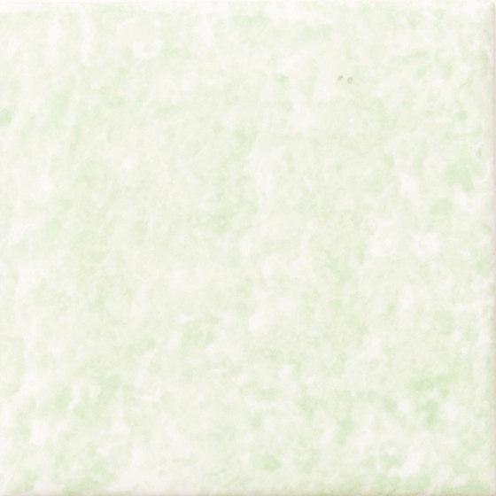 Serie Gocciolato LR PO Pastello di La Riggiola | Piastrelle ceramica