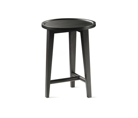 Dany by Flexform | Side tables