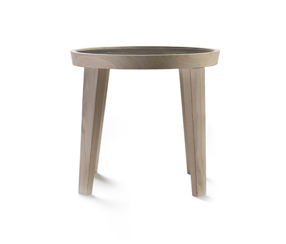 Dida by Flexform | Side tables
