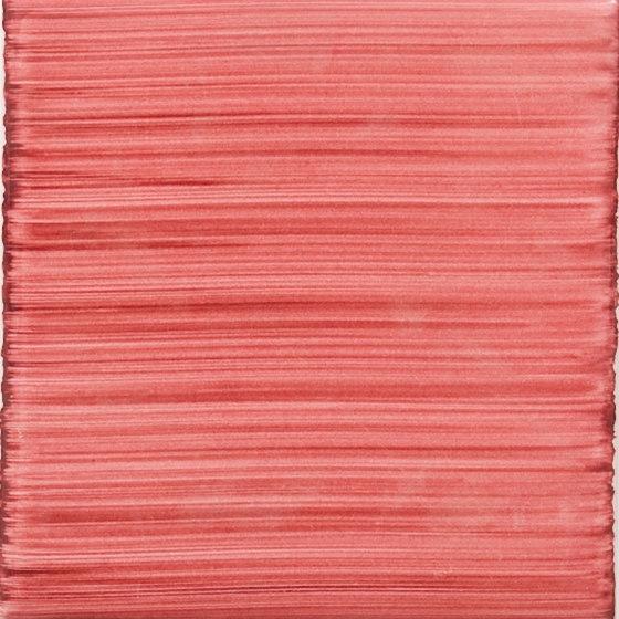 Serie Pennellato LR PO Rosso di La Riggiola | Piastrelle ceramica
