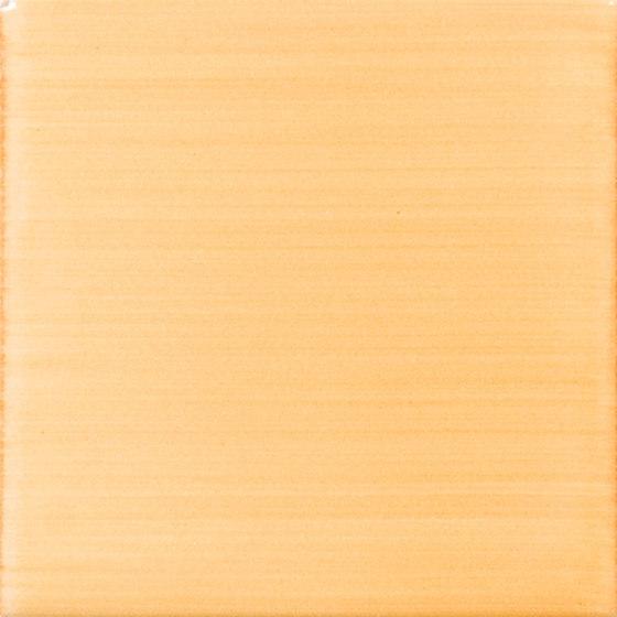 Serie Pennellato LR PO Ocra di La Riggiola | Piastrelle ceramica