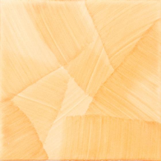 Serie Stucchi LR PO Gambero de La Riggiola | Carrelage céramique
