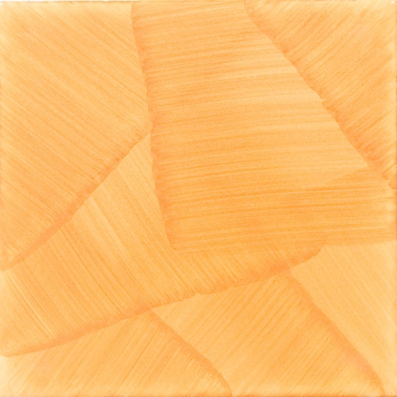Serie Stucchi LR PO Miele de La Riggiola | Carrelage céramique