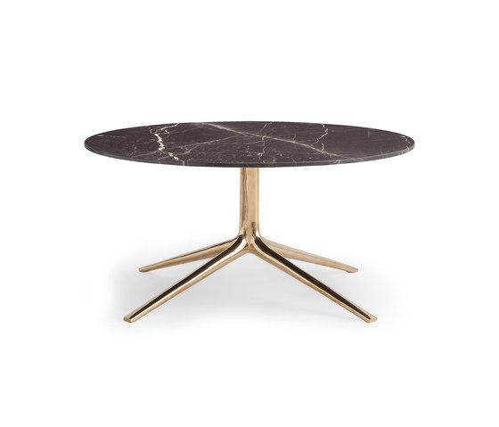 Mondrian coffee table de Poliform | Mesas de centro