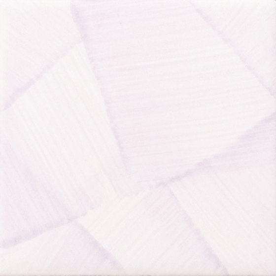 Serie Stucchi LR PO Lilla de La Riggiola | Carrelage céramique