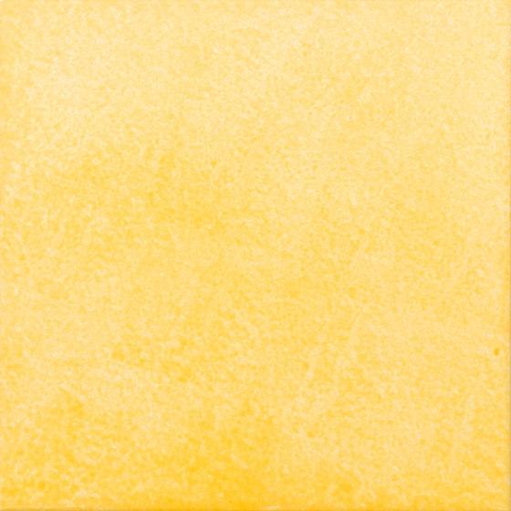 Serie Spugnato LR PO Giallo by La Riggiola | Ceramic tiles