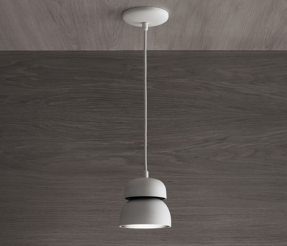 Echo Spot Pendant by Resident | General lighting