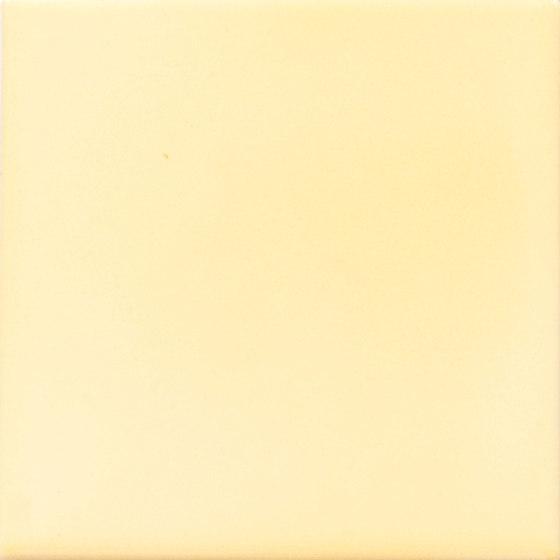 Serie Spruzzato LR PO Giallo di La Riggiola | Piastrelle ceramica