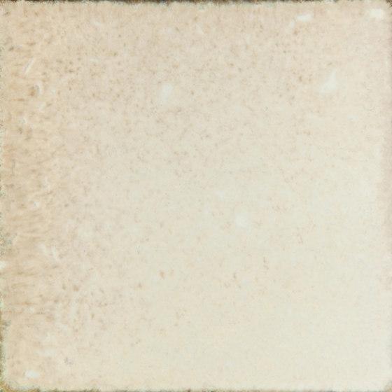 Serie NNC LR PO Anice de La Riggiola | Baldosas de cerámica