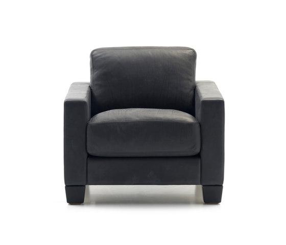 DS-17 von de Sede | Sessel