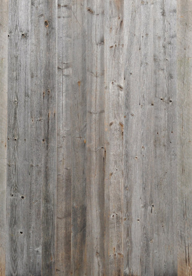 ELEMENTs Reclaimed wood sunbaked grey by Admonter Holzindustrie AG | Wood panels