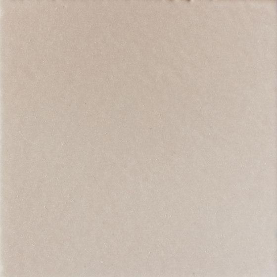 Serie NNC LR PO Zucchero by La Riggiola | Ceramic tiles