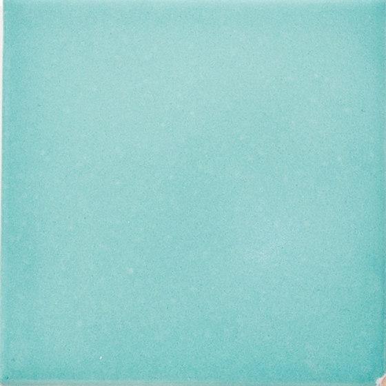 Serie Spruzzato LR PO Verde mare di La Riggiola   Piastrelle ceramica