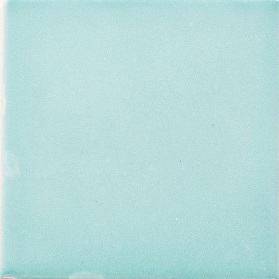 Serie Spruzzato LR PO Verde smeraldo by La Riggiola | Ceramic tiles