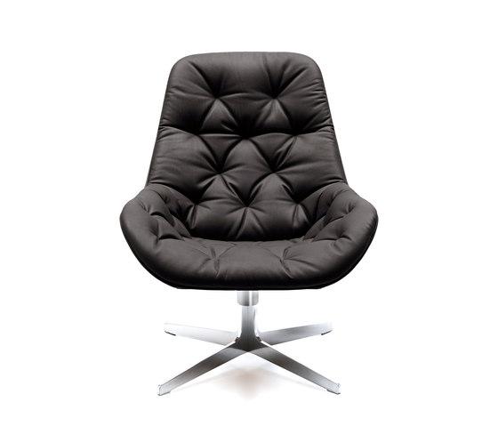 DS-144 von de Sede | Sessel