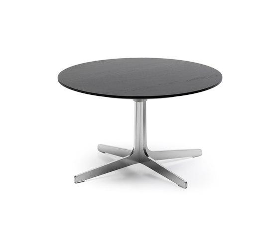 DS-144 by de Sede   Side tables