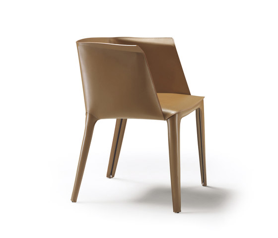 Isabel von Flexform | Sessel