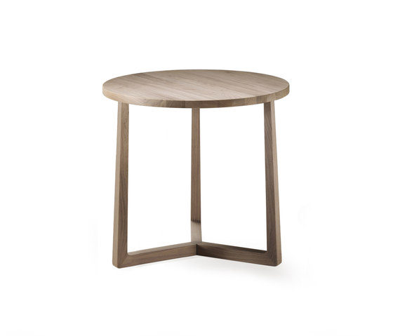Jiff occasional table by Flexform | Side tables