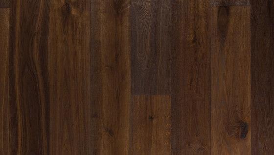 FLOORs Latifoglie Rovere Aurum di Admonter Holzindustrie AG | Pavimenti in legno
