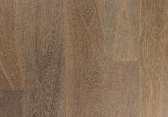 FLOORs Latifoglie Rovere Ferrum di Admonter Holzindustrie AG | Pavimenti in legno