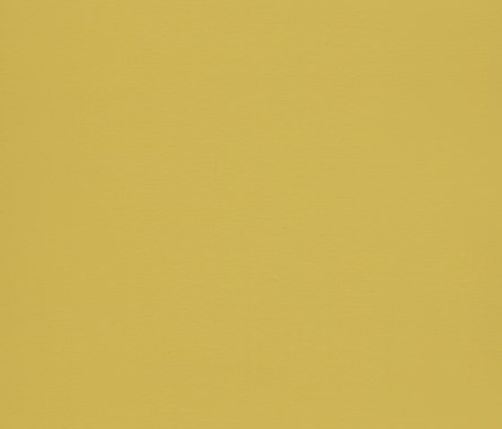 Artigo Multifloor I ND-UNI U 95 by objectflor | Natural rubber tiles