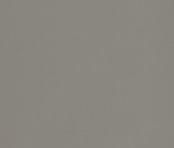 Artigo Multifloor I ND-UNI U 124 by objectflor | Natural rubber tiles
