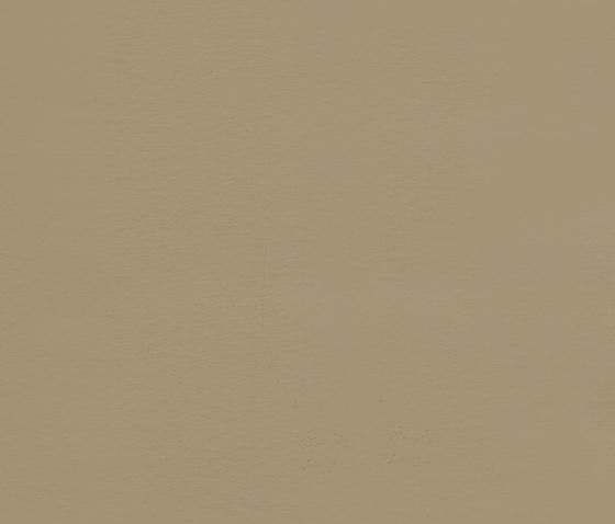 Artigo Multifloor I ND-UNI U 128 by objectflor | Natural rubber tiles