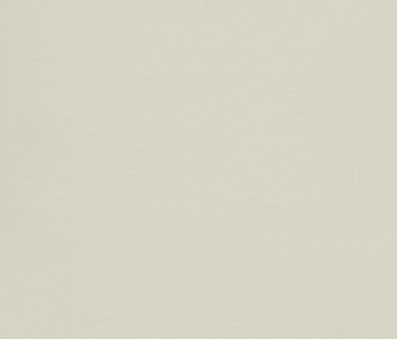 Artigo Multifloor I ND-UNI U 129 di objectflor | Piastrelle caucciù