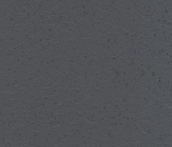 Artigo Lava L 01 by objectflor   Natural rubber tiles