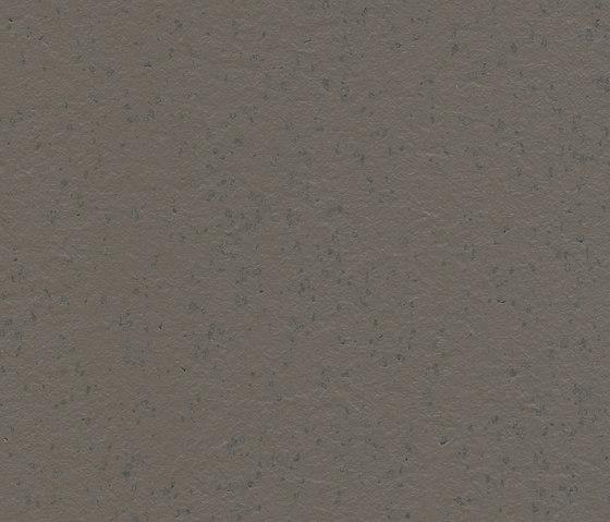 Artigo Lava L 02 by objectflor | Natural rubber tiles